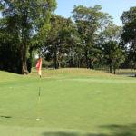 タイ・バンコクで初めての海外ゴルフ 全4ラウンドのまとめ(2012年12月)