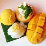 2012年バンコクで食べたものまとめ12個