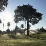 タイ・パタヤ ゴルフ旅「レムチャバンカントリークラブ」ジャック・ニクラウス設計名門コースでラウンド