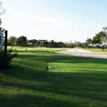 タイ・バンコク ゴルフ旅「ザ レガシーゴルフクラブ」ジャック・ニクラウス設計のコースでラウンド