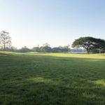 タイ・チェンマイ ゴルフ旅「メージョーゴルフリゾートアンドスパ」でラウンド