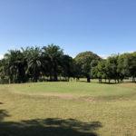 タイ・チェンマイ ゴルフ旅「ロイヤル・チェンマイ・ゴルフクラブ」格安ゴルフ場でラウンド