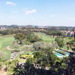 2019年タイ パタヤ&シラチャ ゴルフ計画