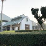 タイ・チョンブリ・パタヤ ゴルフ合宿 「グリーンウッドゴルフリゾート」でラウンド