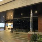 タイ・チョンブリ・パタヤ ゴルフ合宿 名門「レムチャバン・インターナショナル・カントリークラブ」でラウンド