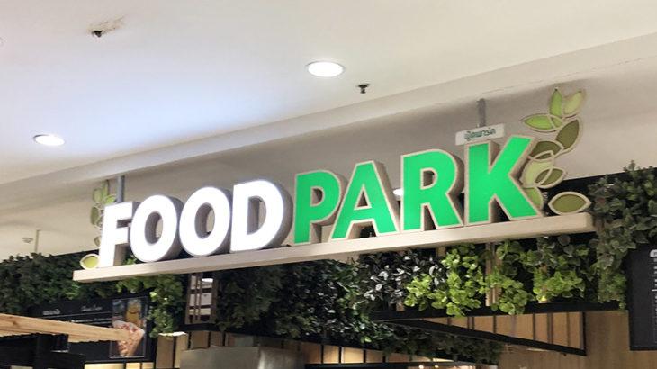 タイ・チョンブリ・パタヤ ゴルフ合宿 シラチャで食べた夜ごはん、タイスキとかイタリアンとか